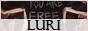 Coven Secrets 587157Sanstitre3