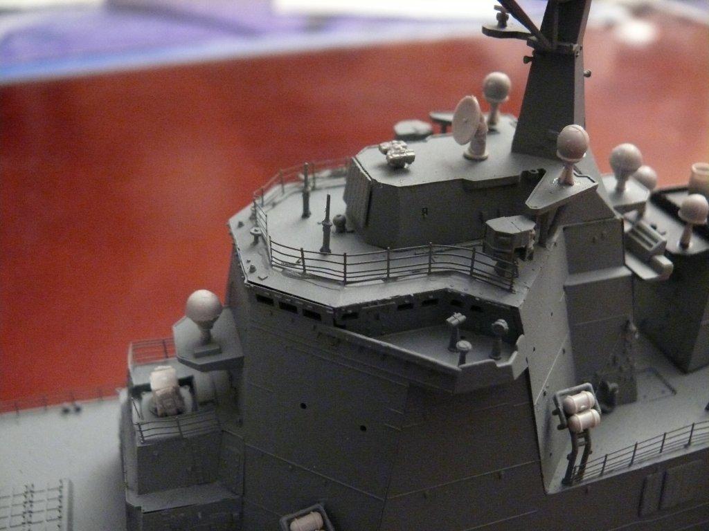 atago - JMSDF Atago DDG-177 587340atago42