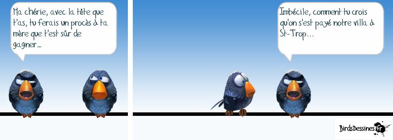 Les Birds Dessinés - Page 2 5873541376326456