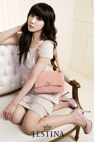 Girls'Generation / SNSD (So nyeo Shi Dae) [KPOP] 587717Tiffany
