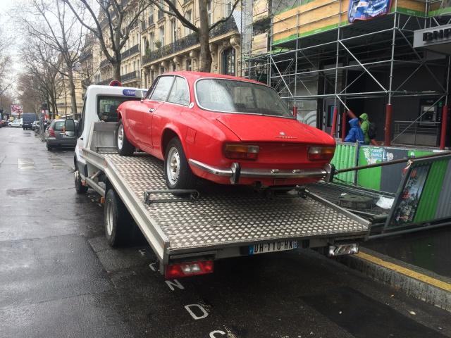 Un coupé Bertone pour 2016 588292image122