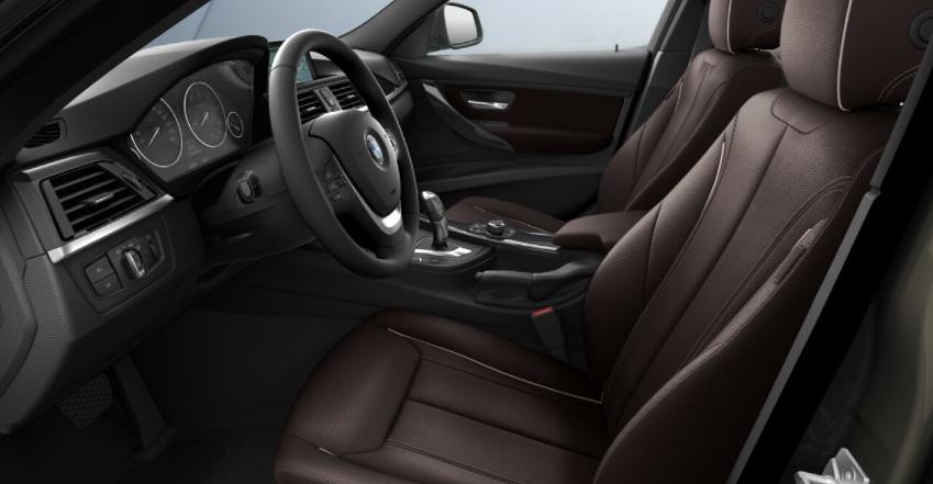 2011 - [BMW] Série 3 [F30/1] - Page 7 588347f31criol