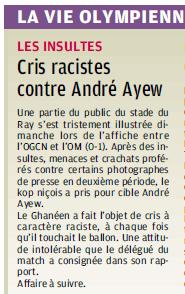 ANDRE AYEW - Page 14 588637Copie2de5