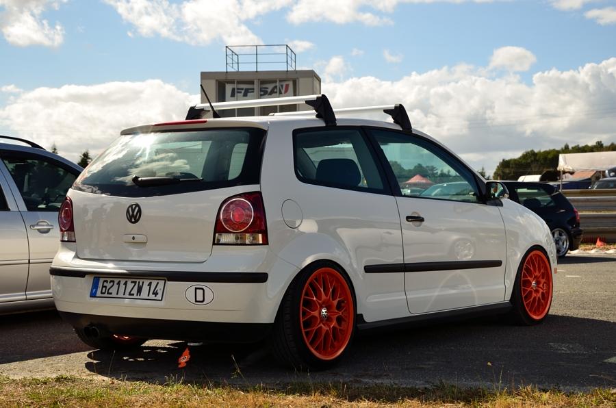 VW Camp'Mans 2012 - Les photos 588836DSC1888