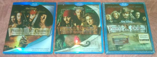 [Photos] Postez les photos de votre collection de DVD et Blu-ray Disney ! - Page 10 5890057731