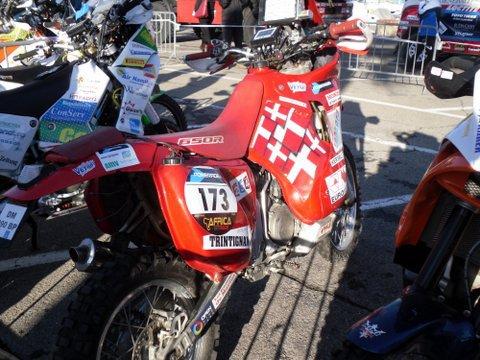 AFRICA ECO RACE 2015 589089SDC19263