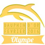 Dauphin d'or !  - Page 2 5891921438782557dauphindor