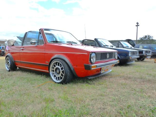 VW Camp'Mans 2012 - Les photos 589307P1020154