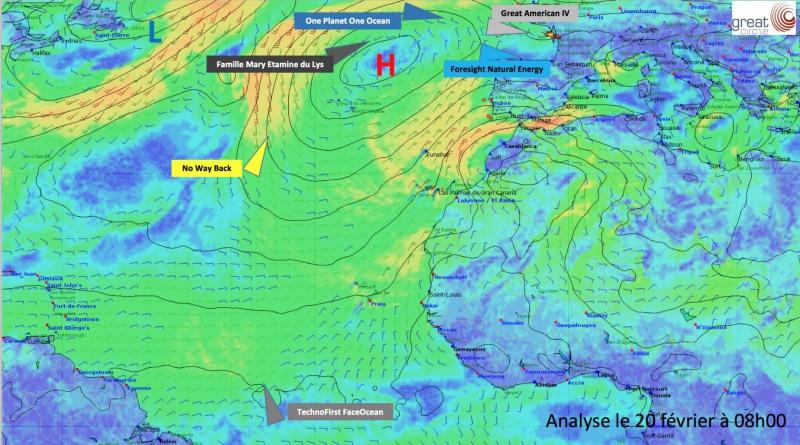 L'Everest des Mers le Vendée Globe 2016 - Page 11 589515analysemeteole20fevrier2017r16801200