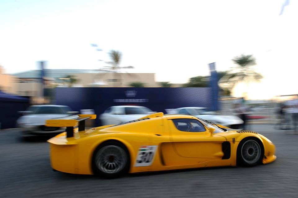 Maserati MC12 5895291484094744759918886096352092126n