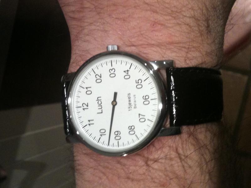 La montre du reveillon!!! 589656IMG0568