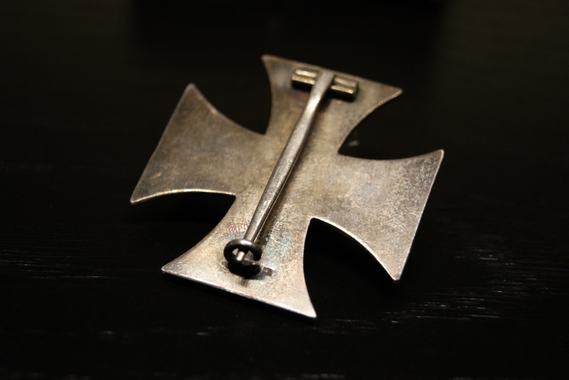 croix de fer - Page 2 589788514