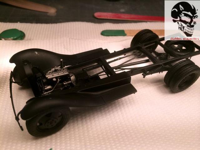 GAZ 03-30 MOD 42 - Miniart 1/35 589875gazautocar005