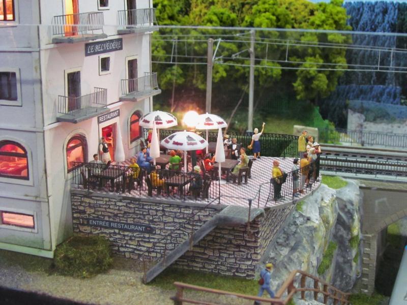 RAIL EXPO 2012  Les réseaux (1) 589946IMG7986