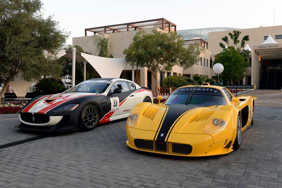 Maserati MC12 590032152702774475922221949965389711n