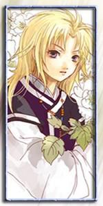 Saint Seiya Anthologie - 8 ans- RPG 590316tumblrn74m0hhNtO1sas21bo2250