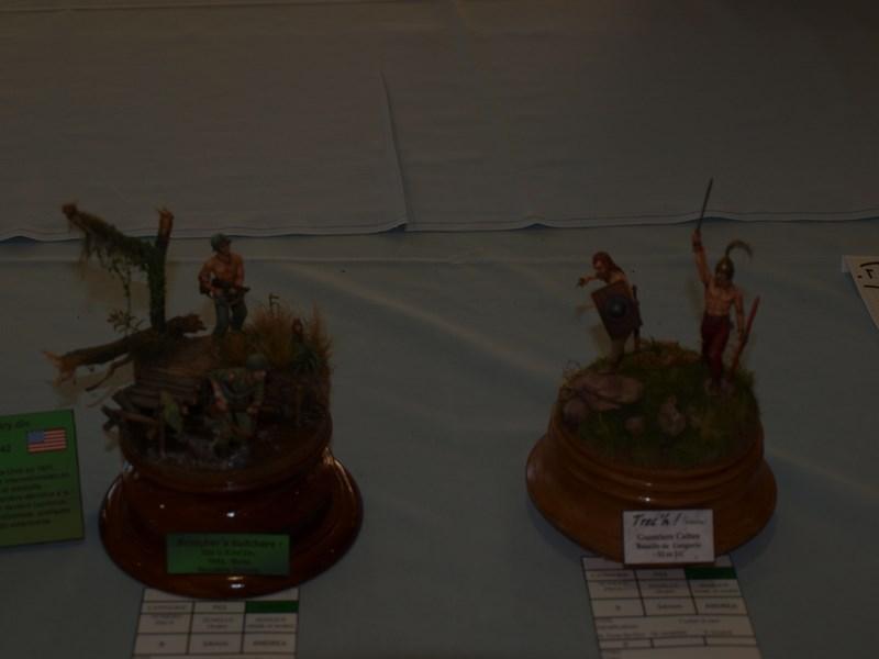 Expo maquette Hyeres le 10 et 11 octobre 590389PA106315Copier