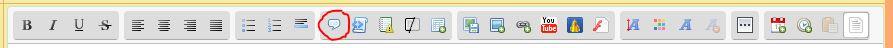 Les différentes fonctions des messages du forum 590738citer