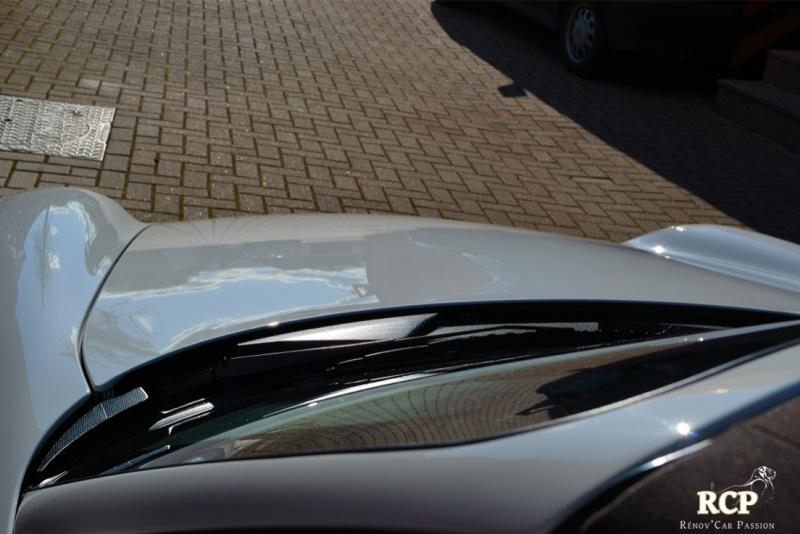Topic unique : Posez vos questions à Renov'Car Passion -> ND Car Care - Page 37 590883DSC0065