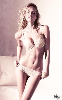 Candice Swanepoel ♣ 200*320 591304Candice1