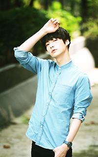 Ahn Jae Hyun 200*320 591431tumblrnam94diWEP1tstkgso4400