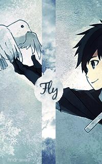 ● R E C K L E S S   L I F E ● 591519fly