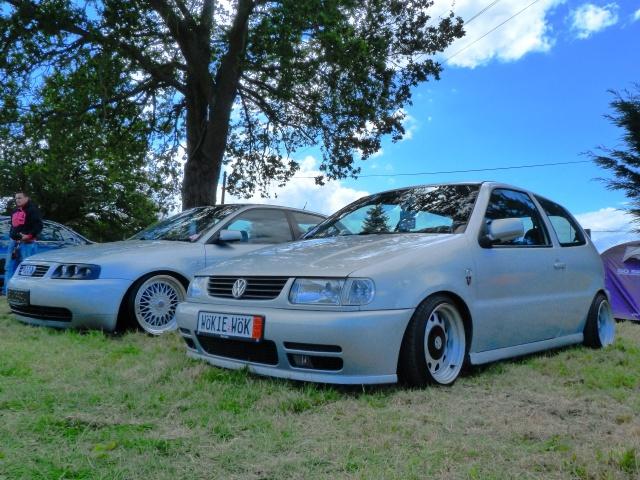 VW Camp'Mans 2012 - Les photos 591701P1020175