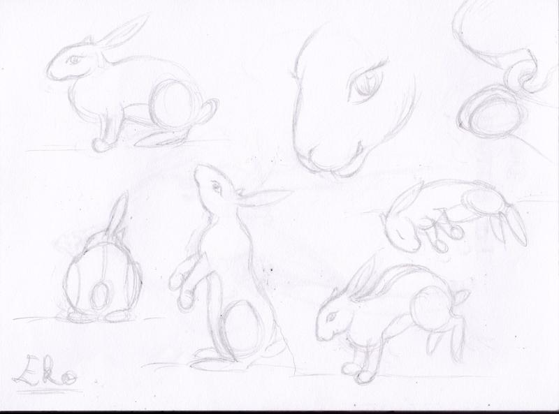 Dragons, chimères et créatures arc-en-ciel - Page 3 591816sketchEko