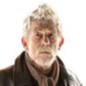 Characters Doctor Who 591897WarDoctor