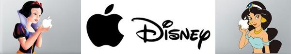 [DisneyToon Studios] Le Bossu de Notre-Dame 2 : Le Secret de Quasimodo (2002) - Page 4 591943SignatureAureliaDCP