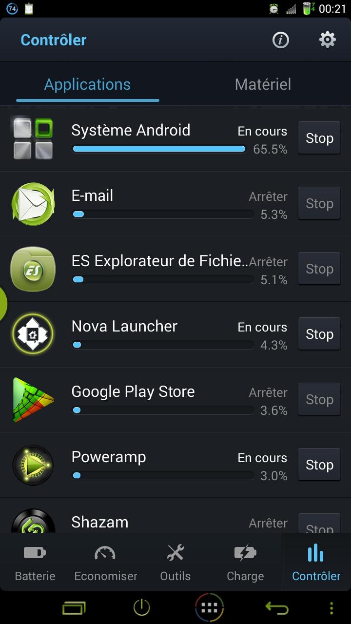 [TOP 5] Les meilleures applications pour économiser votre batterie [Gratuit/Payant][29.11.2013] 59227320130915002121