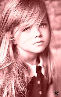 Kristina Pimenova ♠ 200*320 592434Kristina5
