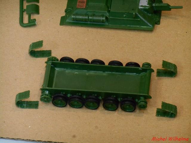 blindés russes suite  SU 122 592647DSCN9953Copier