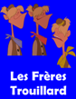 [Site] Personnages Disney - Page 14 592795FrresTrouillard