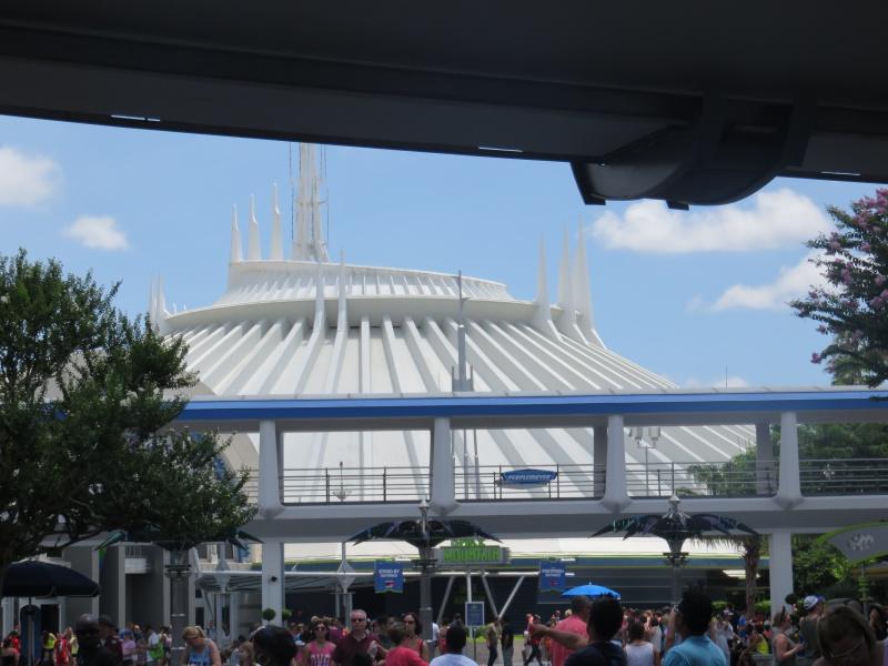 Walt Disney World + Universal Studios + Sea World + Busch Gardens Summer 2014 - Page 4 592865IMG0921