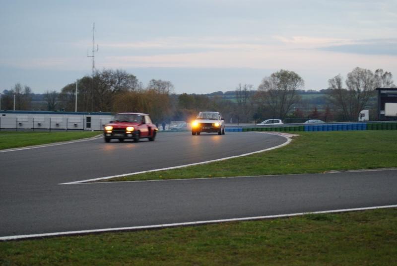 Mimich et sa R9 Turbo (du moins ce qu'il en reste) 593060dsc03610