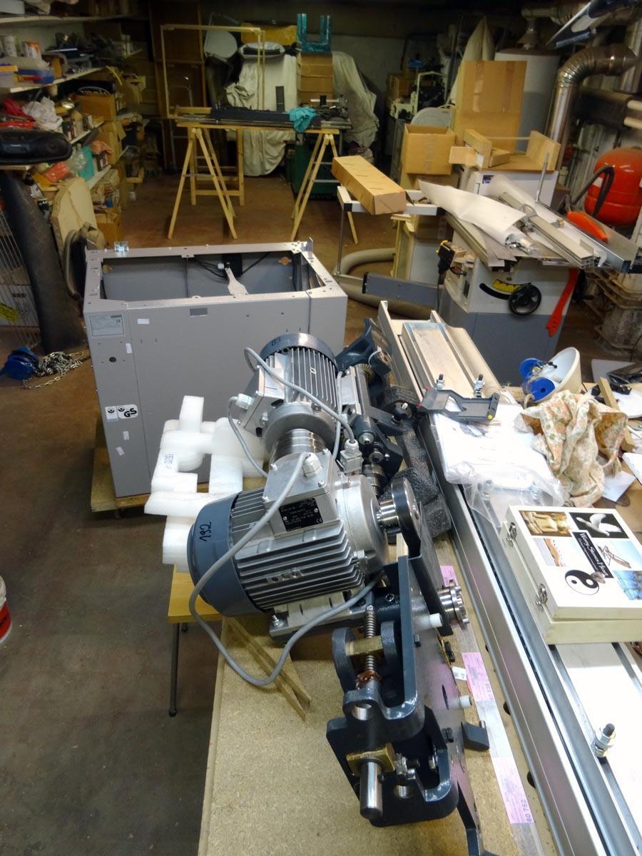 Une petite B3 pour l'atelier - Page 2 593366DSC00041C1s