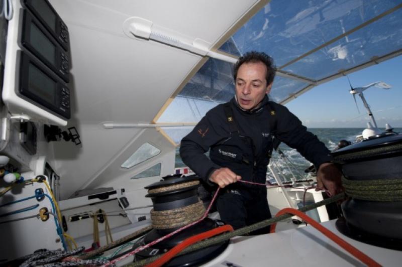 Le Vendée Globe au jour le jour par Baboune - Page 41 593510marcguillemot0611121594r6440