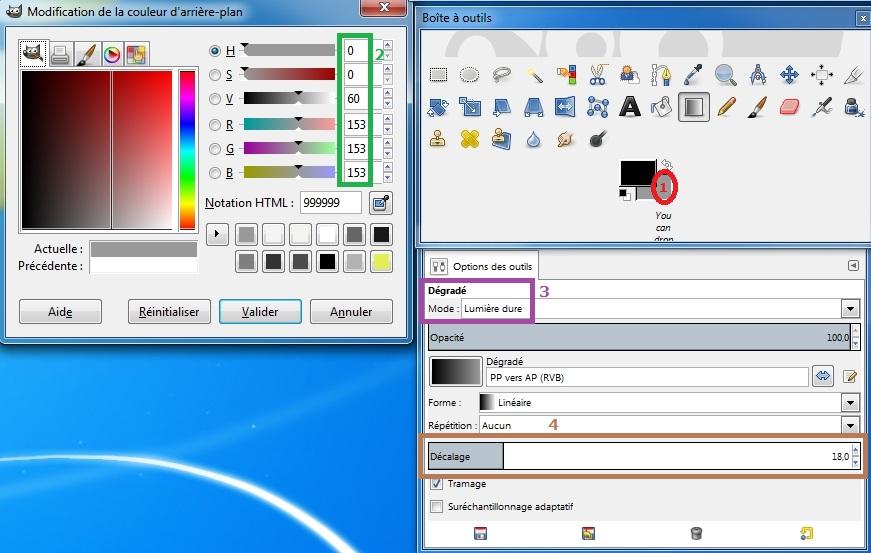 [Tutorial] Création d'icones 2D pour la Neo Geo X 593857capture16b