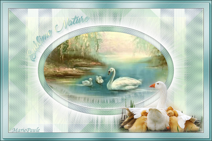 Sublime nature (PSP) 593998nature1