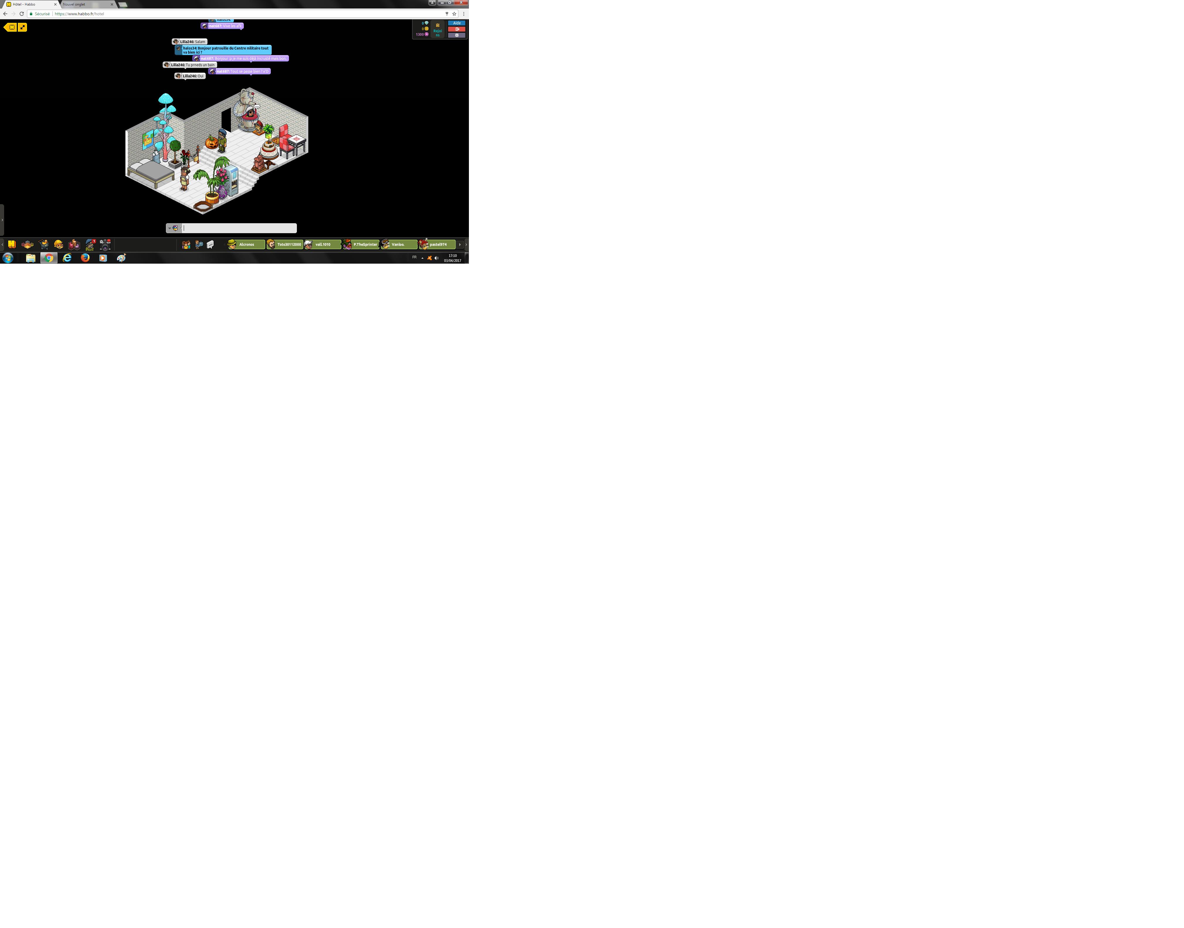 [C.M] Rapport de patrouille d'halos34 - Page 3 594205cmrp182