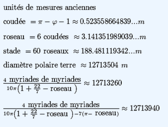 les mystères du roseau et de la coudée 594377meta2