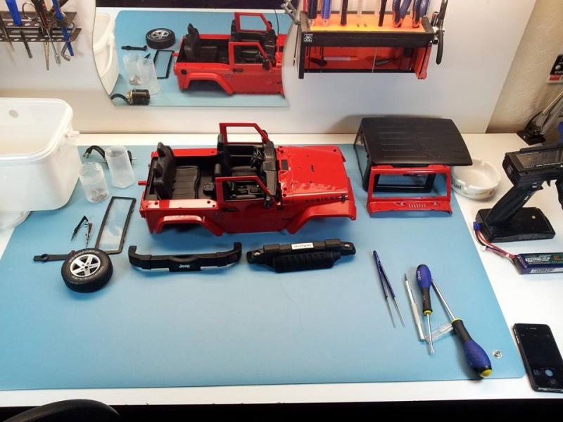 Jeep JK 2 by Marcogti 5944871080175510205665262895285488844489629573371n