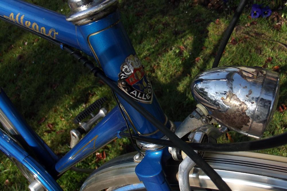 Cycles Terrot  195?  594856DSCF4406