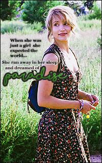 Dianna Agron avatars 200x320 pixels - Page 2 594867avadianna30