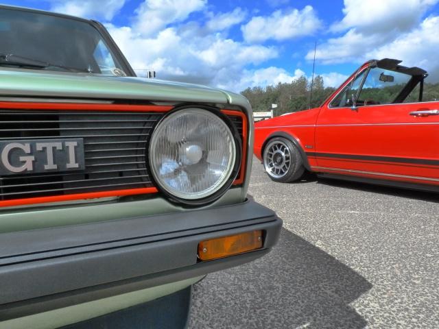 VW Camp'Mans 2012 - Les photos 595139P1020193