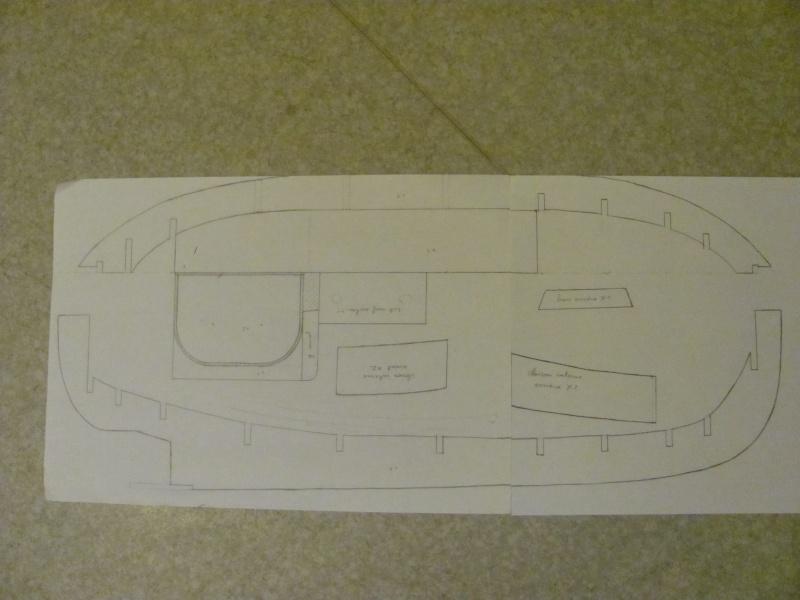 36' motor lifeboat (CG 36500) 595239IMG2819