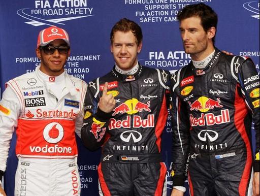 F1 GP de Bahreïn 2012 (jour 1 -2 - 3- Qualifications)  5952552012LewisHamiltonSebastianVettelMarkWebber