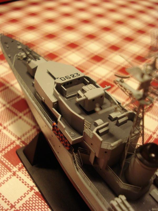 EE conducteur de flotille L'Arsenal 1-400e par jerome v - Page 4 595262DSC04607