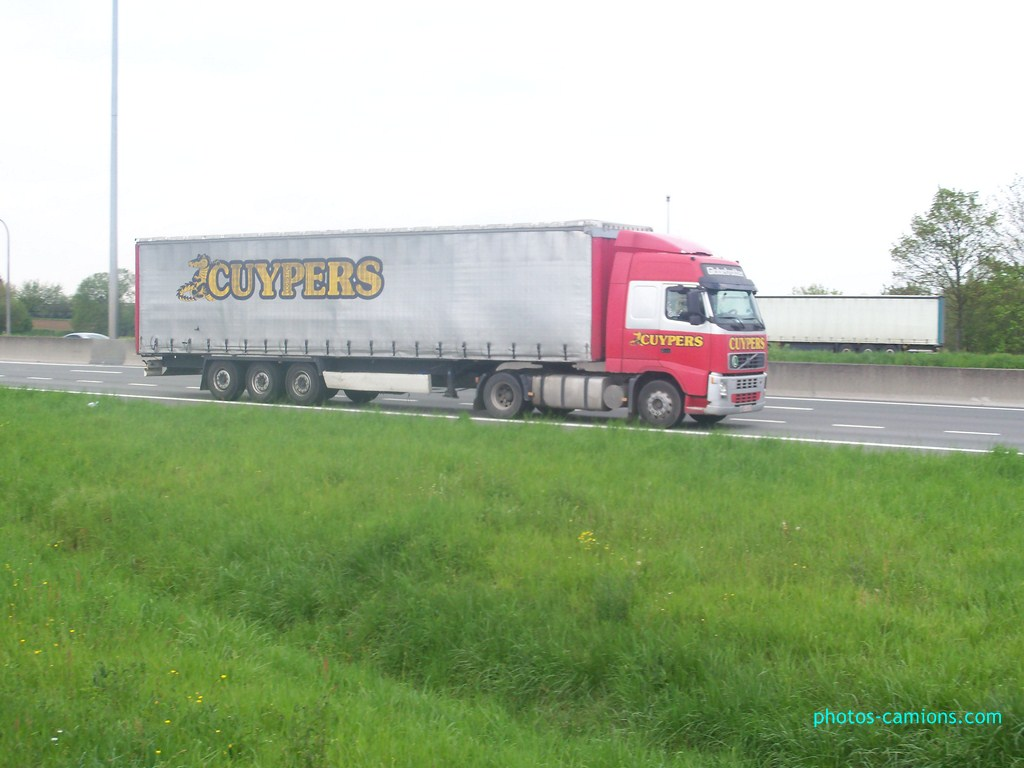 Cuypers (Flemalle) 595356photoscamions7mai201273Copier
